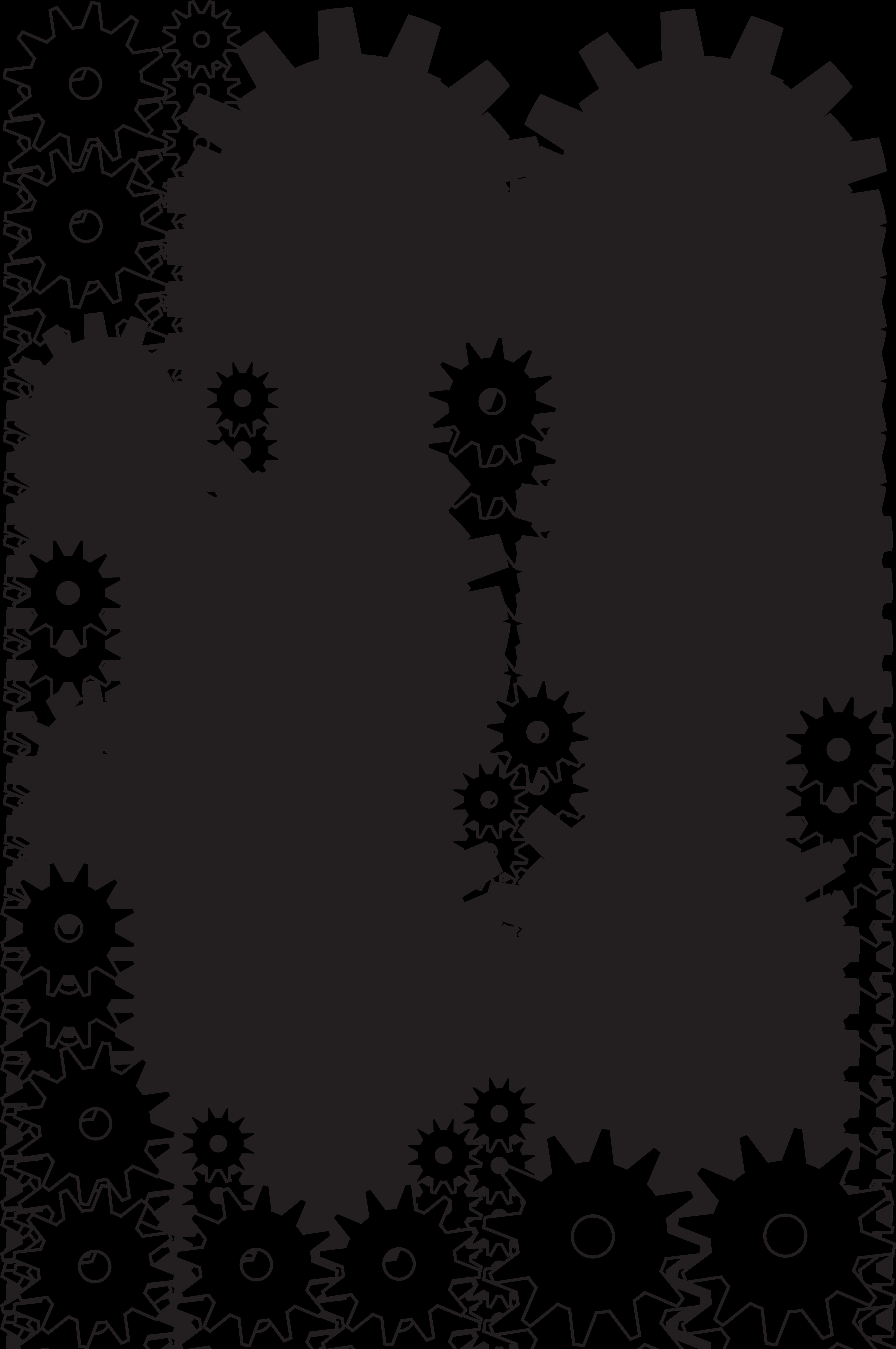 gears cogs free illustrator - photo #24